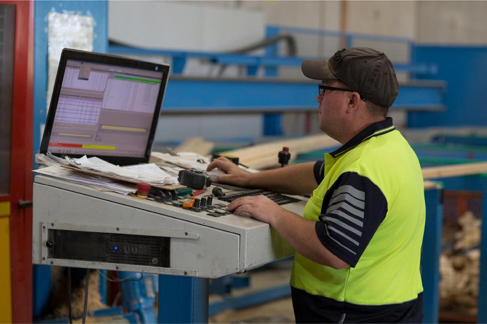 Galea Build Melbourne Builder - Able Truss - Industrial Builders Melbourne (12)